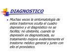 diagnostico48