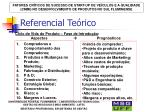 referencial te rico10