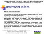 referencial te rico11