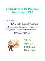 equipamento de prote o individual epi2