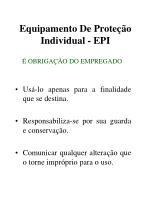 equipamento de prote o individual epi3