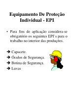equipamento de prote o individual epi5