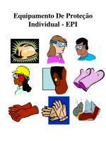 equipamento de prote o individual epi6