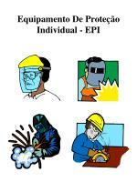 equipamento de prote o individual epi7