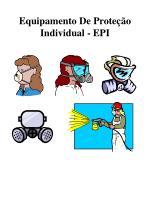 equipamento de prote o individual epi8
