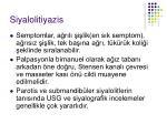 siyalolitiyazis53