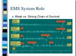ems system role2