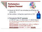 perfumaria e higiene pessoal26