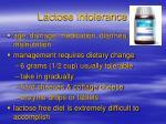 lactose intolerance30