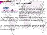 shrm foundation71