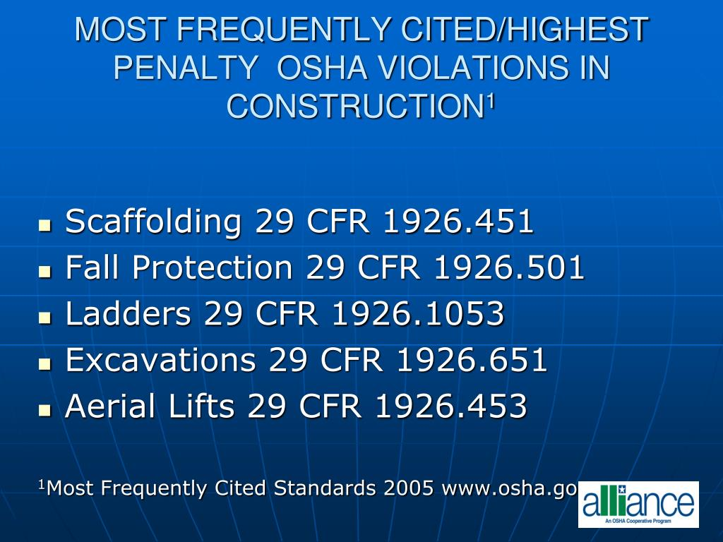 PPT - Design for Construction Safety (DfCS) 2 to 4 Hour Course