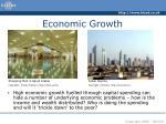 economic growth7