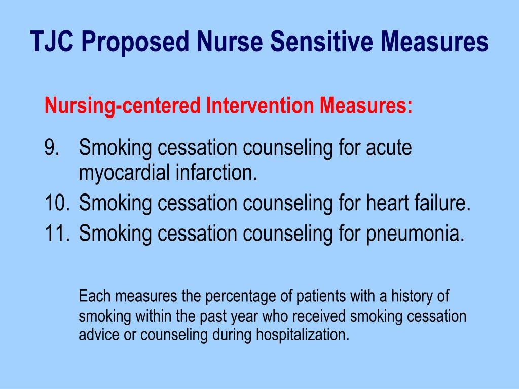 PPT - Annual Review of Nursing Services Staffing Plan ...
