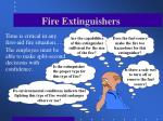 fire extinguishers4