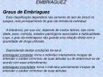 embriaguez64