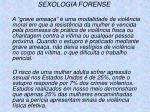 sexologia forense11