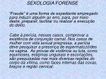 sexologia forense14