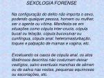 sexologia forense17