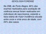 sexologia forense18