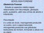 sexologia forense19