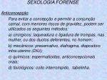 sexologia forense21