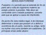 sexologia forense25