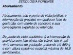 sexologia forense28