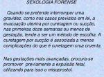 sexologia forense32