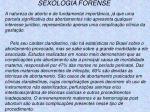 sexologia forense35