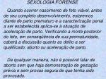 sexologia forense36