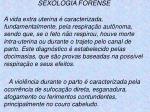 sexologia forense40