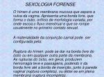 sexologia forense5