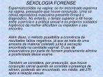 sexologia forense6