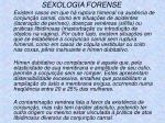 sexologia forense8