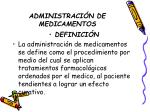 administraci n de medicamentos3