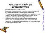 administraci n de medicamentos8