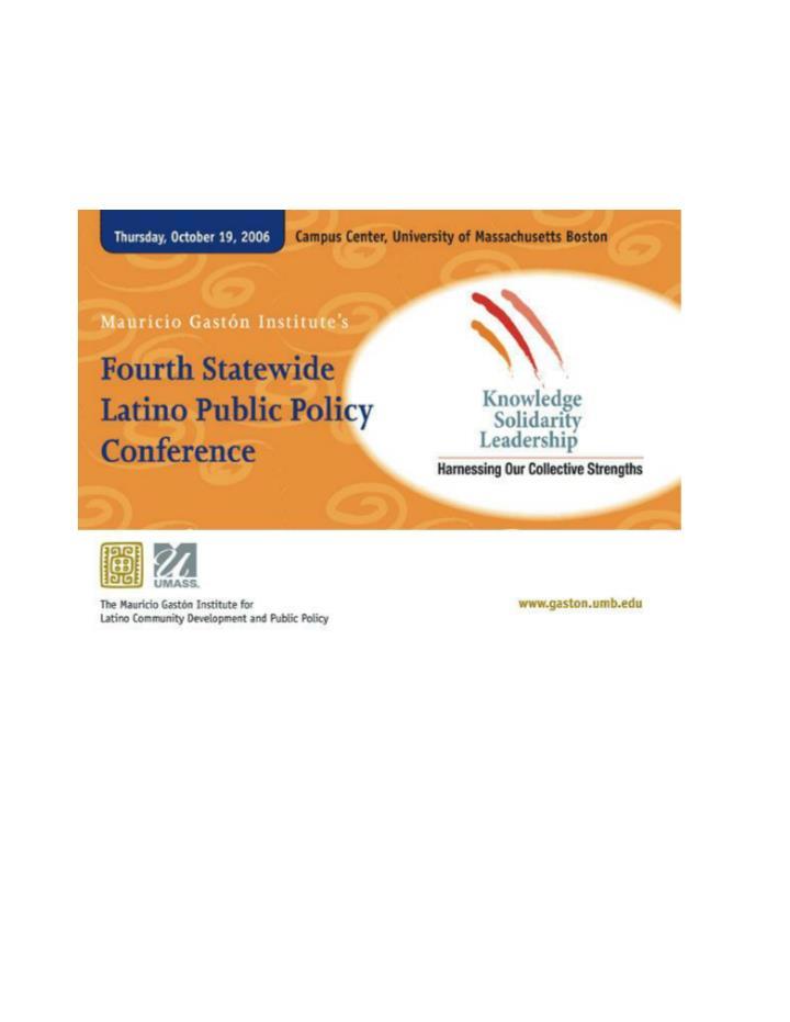 Download sponsorship information