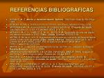 refer ncias bibliogr ficas29