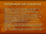 refer ncias bibliogr ficas30