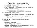 cr ation et marketing10