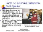 c mo se introdujo halloween en la iglesia31