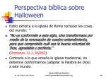 perspectiva b blica sobre halloween48