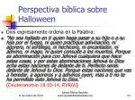 perspectiva b blica sobre halloween54