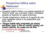 perspectiva b blica sobre halloween59