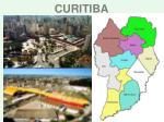 curitiba9