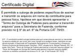 certificado digital10