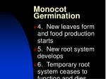 monocot germination11