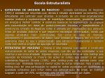 escola estruturalista32