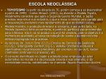 escola neocl ssica51