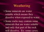 weathering18